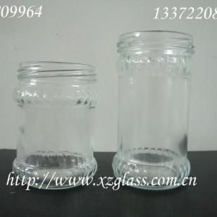 精油瓶果酱瓶酱菜瓶保健酒瓶价格厂图片