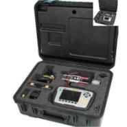 激光测平仪E910用途激光测平仪E910图片