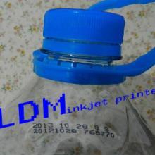 供应饮用水喷码机,矿泉水喷码机13701889890图片
