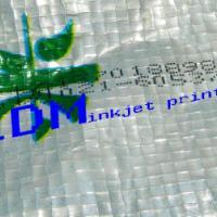 供应大米包装袋喷码机,生产日期喷码机13701889890