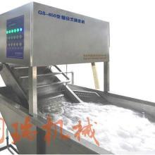 水产品加工成套机械设备