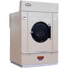 供应洗涤设备洗涤机械洗衣房设备