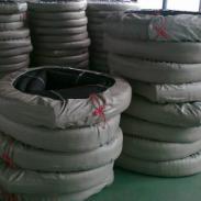 防静电泥浆管图片