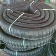 排水泥浆管图片