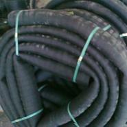 厂家桩机配套泥浆管图片