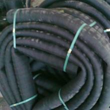 供应厂家桩机配套泥浆管,台州泥浆管配套