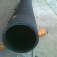 供应钢丝吸引管2