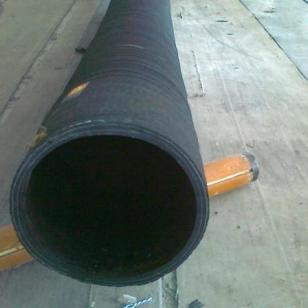 钢丝吸引管2图片