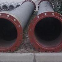 供应海上钻探吸泥浆管