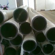 耐磨耐压抽沙管价格图片