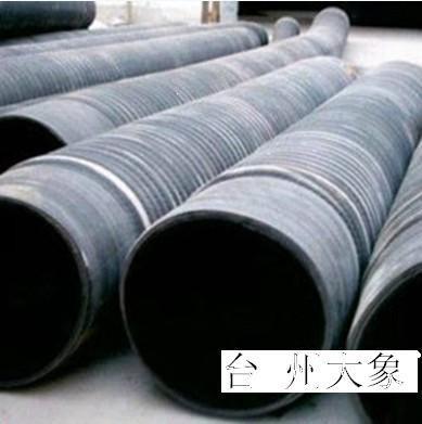 供应铠装钢丝管,浙江铠装钢丝管生产厂家,浙江铠装钢丝管价格