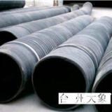 供应浙江台州高压砂管生产厂家,浙江台州高压砂管供货商
