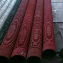 供应台州橡胶管件厂