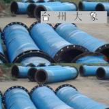供应钢丝吸引管生产厂家