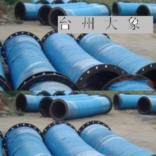 钢丝吸引管生产厂家图片