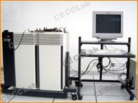 供应IC(集成电路)的分类IC集成电路的分类
