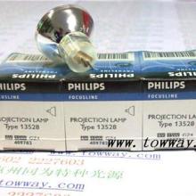 PHILIPS 13528 6V15W微型灯泡