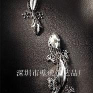 供应软装雕塑不锈钢工艺品厂铁艺壁挂水晶摆件金屬雕塑不锈钢景观直营工厂
