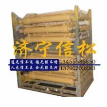 供应小松PC50MR-2铲斗油缸总成