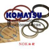 供应小松PC200-7油封修理包