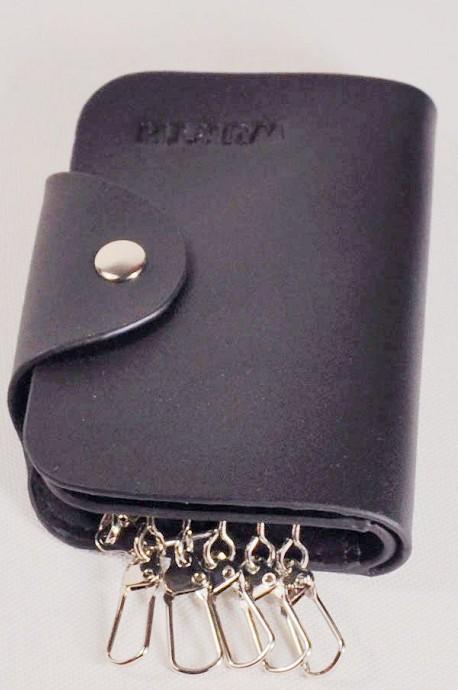 供应奔驰钥匙包宝马钥匙包大众钥匙包