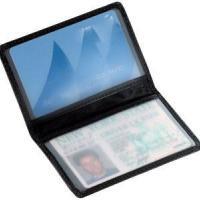 护照包机票夹证件夹