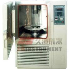 供应氙灯耐气候试验箱