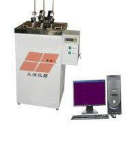 供应热变形维卡软化点测定仪