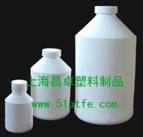 供应聚四氟乙烯取样瓶