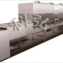 供应工业微波干燥设备