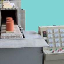 供应江西陶瓷烘干定型加工设备