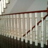 供应护栏楼梯阳泉楼梯