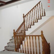 供应批发楼梯护栏