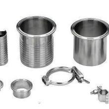 供应不锈钢管件生产厂家