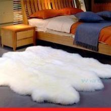 供应沙发垫床毯地毯批发