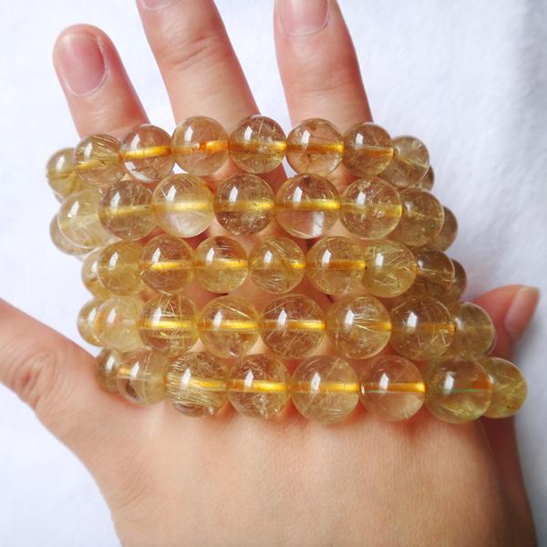 供应天然水晶手链 ,天然水晶手链批发,天然水晶手链供应