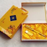 陕西青花  瓷套件优盘销售图片