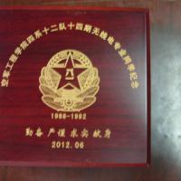 供应纯金银纪念币 武汉创新礼品纯银纪念币销售厂家