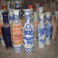 武汉开业大花瓶销售厂家图片
