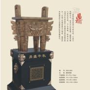 武汉开业 大摆件鼎盛千秋销售厂家图片