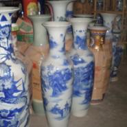 西安大花瓶开业庆典厂家图片