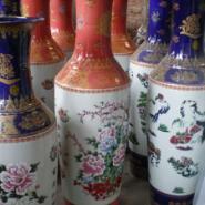陕西西安校庆花瓶厂家图片