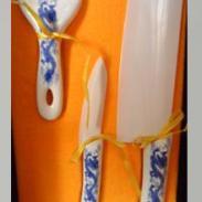 西安不锈钢礼品保温杯图片