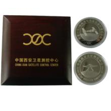 供应纯银纪念币西安纯银纪念币销售,纯银纪念币价格批发