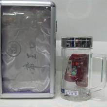 供应西安水晶杯/西安水晶杯定做/水晶杯厂家 西安水晶杯厂家批发
