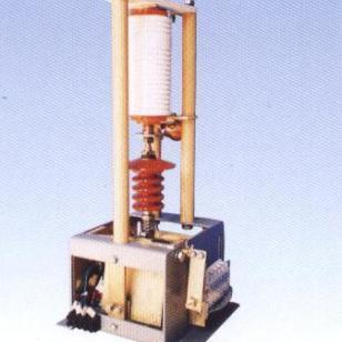 高压开关/单相真空接触器图片