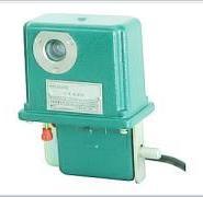 DSN3电磁门锁联系电话图片