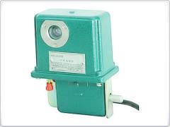 JSY电器控制锁山东销售处价格图片
