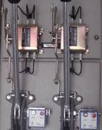 AC24V电磁刀闸锁图片