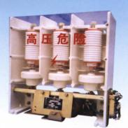 JCZ5机械保持接触器价格图片